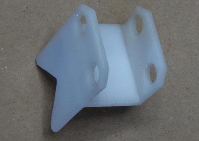 CNC-OBRÁBĚNÍ - produkty